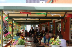 mexican-restaurant-berlin14