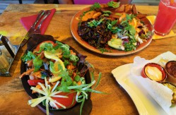 mexican-restaurant-berlin7